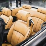 The Best Leather Cleaner for Car Seats