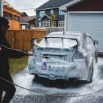 The Best Car Wash Products to Shine and Protect