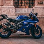 The Best Motorcycle Covers