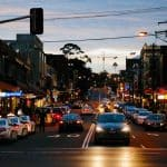 The Best Car GPS Trackers in Australia