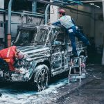 The Best Melbourne Car Washes and Detailers