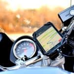 The Best Motorcycle Phone Mounts